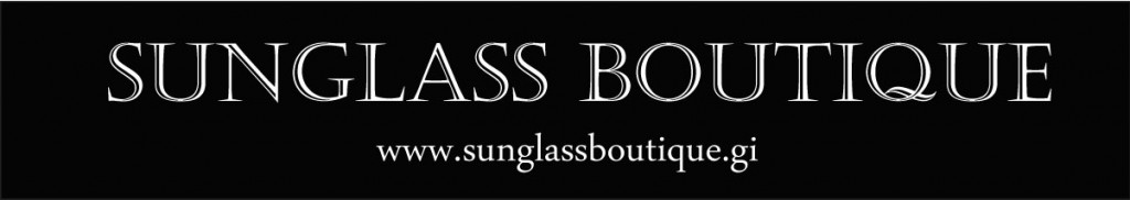 sunglassboutique.gi